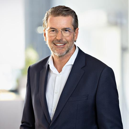 Dietmar Poppe